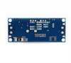 Picture of 5A Lithium Charger CV CC buck Step down Power Supply