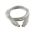 Picture of USB Cable A to B