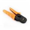 Picture of Crimping Tool for Boot Lace Ferrules