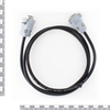 Picture of Leadshine Encoder Cables 2 x DB15, CABLEG-BMxMx