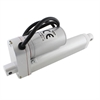 Picture of Linear Actuator