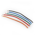 Picture of Stranded Panel Wire 1.5mm