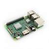 Picture of Raspberry Pi Heat Sink