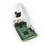 Picture of Raspberry PI 5MP, 1080p Camera - Generic