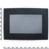 Picture of Nextion Intelligent Series HMI Touch Display
