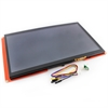 """Picture of 10.1"""" - Capacitive Touch - Without Enclosure"""