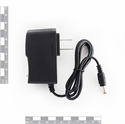 Picture of 9V DC Adapter