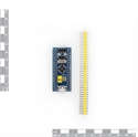 Picture of STM32F103C8T6 Arm development board