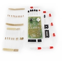 Picture of Electronic Dice Soldering Kit