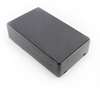 Picture of Black Instrument Case 100x60x25mm