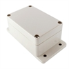 Picture of Waterproof Enclosure 100x60x50mm - flange mount