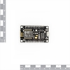 Picture of ESP8266 Module ESP12E NodeMcu LUA WiFi Development Board
