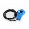 Picture of Non-Invasive AC Current Sensor (100A max)