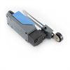 Picture of Waterproof Limit Switch