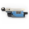 Picture of ME-8108 Adjustable Roller Lever Arm