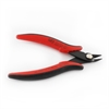 Picture of Flush Cutters - Hakko