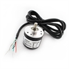 Picture of Rotary Encoder Quadrature - 4 Wire A and B