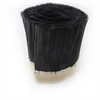 Picture of Spindle / Vacuum Shoe Brush - 1000mm