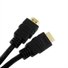 Picture of HDMI Cable Male to Male 1.4V Gold Plated - 1.2m