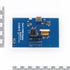 "Picture of 5.0"" HDMI Touch Resistive Screen 800X480 for Raspberry Pi"