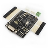 Picture of MCP2515 High Speed CAN Communicate Protocol Controller Bus Interface Shield