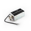 Picture of Solenoid - 36v