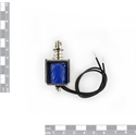 Picture of Solenoid - JF-0826B (12V)