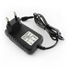 Picture of 5V 3000mA Power Supply - Micro USB Connector