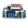 Picture of MPPT Solar Controller 5A Digital CC/CV Battery Charger