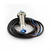 Picture of Proximity Sensor, Inductive