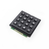Picture of Keypad 3x4 0-9,* ,#