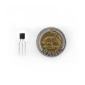 Picture of Voltage Regulator - 3.3V - LM7833