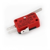 Picture of Limit Switch