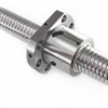 Picture of Ball Screw and Nut - SFU32XX
