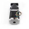Picture of Nema 34 Stepper Motor + 10:1 Planetary Gear