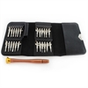 Picture of Screwdriver Set 25PCS