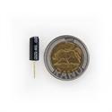 Picture of Tilt Sensor