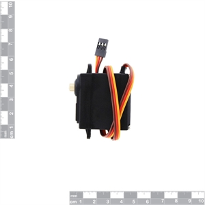 Picture of Small Servo