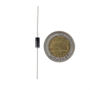 Picture of 5W Zener Diode