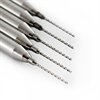 Picture of 0.5mm - 5 pcs