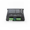 Picture of Stepper Driver - Interface:Pulse+Direction, Rated Current:7.2A